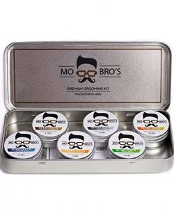 Mo-Bros-Barbe-Baume-Collection-Ensemble-Cadeau-15ml-6-Diffrent-Parfums-Par-Conserve-0