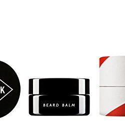 Oak-Beard-Balm-0