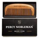 Peigne–barbe-Percy-Nobleman-0-2
