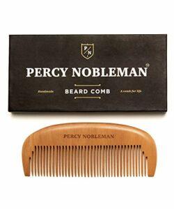 Peigne--barbe-Percy-Nobleman-0