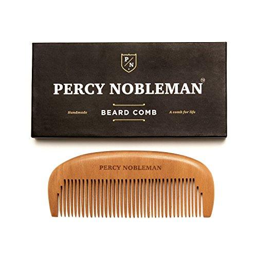 Peigne–barbe-Percy-Nobleman-0