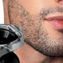 Philips-QG332116-Tondeuse-multi-styles-Series-3000-accessoires-de-prcision-0-4