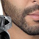 Philips-QG332116-Tondeuse-multi-styles-Series-3000-accessoires-de-prcision-0-5