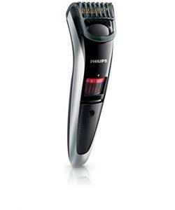 philips-qt401316-tondeuse-barbe-series-3000-avec-housse-de-voyage-0
