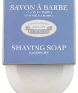 Plissons-5461-Savon--Barbe-Plissons-0