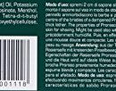 Proraso-Crme–Barbe–leucalyptus-et-Menthol-0-2