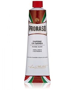 proraso-crme-raser-barbes-dures-150-ml-0