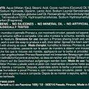 Proraso-Savon-A-Barbe-A-LHuile-DEucalyptus-Contenance-150-mL-0-0