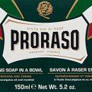 Proraso-Savon-A-Barbe-A-LHuile-DEucalyptus-Contenance-150-mL-0-1