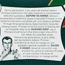 Proraso-Savon-A-Barbe-A-LHuile-DEucalyptus-Contenance-150-mL-0-2