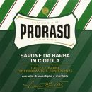 Proraso-Savon-A-Barbe-A-LHuile-DEucalyptus-Contenance-150-mL-0-6