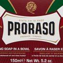 Proraso-Savon-Barbes-dures-Emolient-et-nourrissant-Au-beurre-de-karit-0-1
