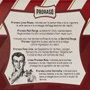 Proraso-Savon-Barbes-dures-Emolient-et-nourrissant-Au-beurre-de-karit-0-5