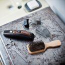 Remington-MB4045-Kit-BarbeTondeuse-Barbe-Rechargeable-Titanium-Brosse-Ciseaux-0-2