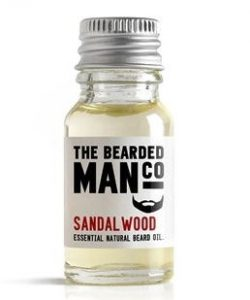 Sandalwood-The-Bearded-Man-Huile--barbe-10-ml-0