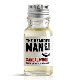 Sandalwood-The-Bearded-Man-Huile–barbe-10-ml-0