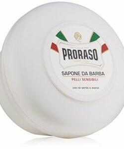 Savon-A-Barbe-Peau-Sensible-150-mL-0