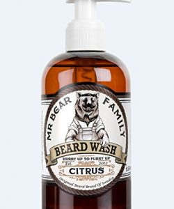 Shampoing-Barbe-Mr-Bear-Family-Citrus-0