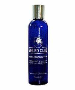 Shampoing-pour-la-barbe-Premium-Savon-Pour-Barbe-Peppermint-Tea-Tree-125ml-Beard-club-Produit-de-lavage-pour-la-barbe-100-naturel-organique-pour-les-hommes-0