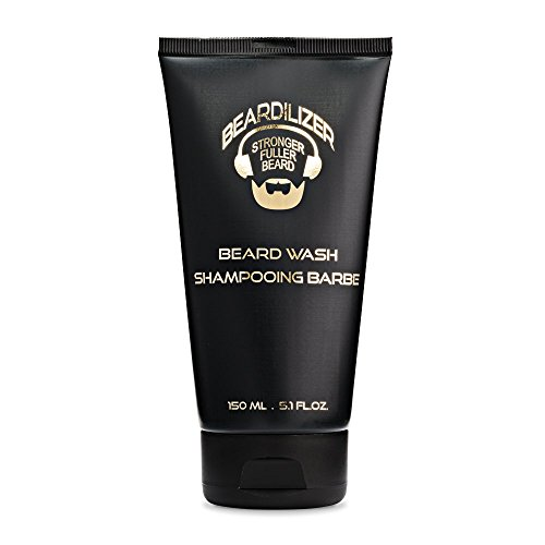 Shampooing-Spcial-Barbe-Beardilizer-150ml-0