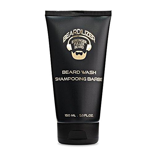 Shampooing-Spcial-Barbe-Beardilizer-150ml-0