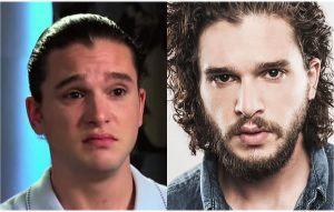 kit_harington_barbe