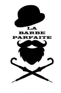 logo_lbp3