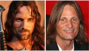 viggo_mortensen_barbe