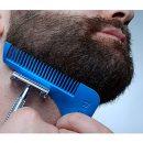 La-Barbe-Bro-Beard-Bro-Barbe-Rasage-Outil-Template-Tool-pour-Lignes-Parfaites-Symtrie-0-3