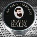 Benjamin-Bernard-Baume-luxueux-pour-barbe-soin-parfum-100-g-0-2