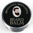 Benjamin-Bernard-Baume-luxueux-pour-barbe-soin-parfum-100-g-0-4