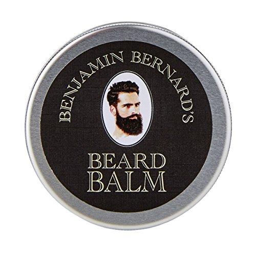 Benjamin-Bernard-Baume-luxueux-pour-barbe-soin-parfum-100-g-0