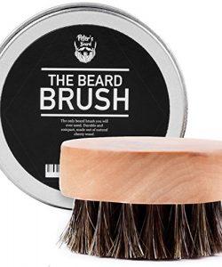 Brosse--Barbe-Premium-en-Bois--Cheveux-Pour-Hommes-La-Seule-Brosse--Barbe-dont-Vous-Aurez-Besoin-0