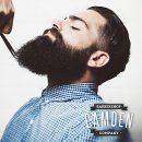 Camden-Barbershop-Company-Baume-Pour-Barbe-ORIGINAL-Soin-de-barbe-naturel-soigne-la-barbe-et-vite-pellicules-et-dmangeaisons-1-x-60-ml-0-3