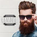 Camden-Barbershop-Company-Baume-Pour-Barbe-ORIGINAL-Soin-de-barbe-naturel-soigne-la-barbe-et-vite-pellicules-et-dmangeaisons-1-x-60-ml-0-4