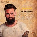 Peigne-pochoir-barbe-0-5