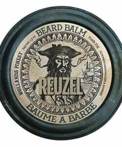 Reuzel-Baume-A-Barbe-Beard-Balm-35-gr-0