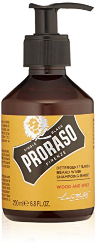 Shampoing-Barbe-Wood-and-Sprice-200ml-Proraso-0