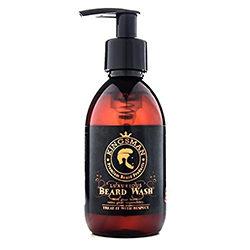 Crèmes & shampoings